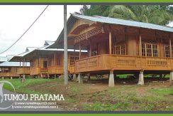 Rumah Kayu 96