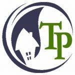 Company Logo Tumou Pratama