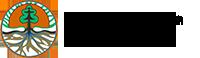 Logo Kementrian Kehutanan